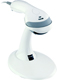 Honeywell (Hand Held Products) Voyager (barcode scanner)
